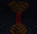 Chaos Crystal.png