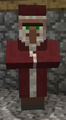 Christmas Villager.png