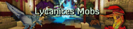 Modicon Lycanites Mobs.png