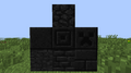 Abyssal Blocks.png