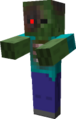 Cyberzombie.png