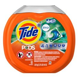 Modicon Tide Pods.jpeg