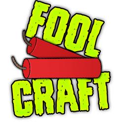 FoolCraft