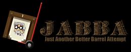 Modicon JABBA.png