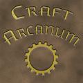 Modicon craftarcanum 1.png