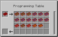 BuildCraft Programming Table GUI.png