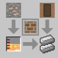 Modicon Foundry.png