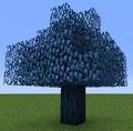 Tree Tanzanite.png