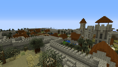 Witchery Village Overview.png