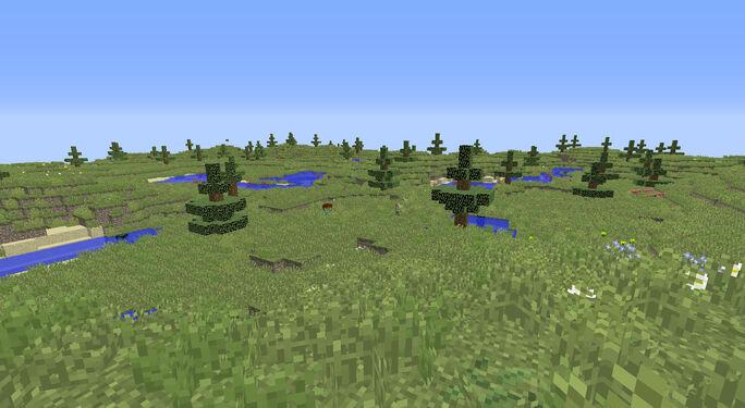 BiomesOPlenty Prairie 2.jpg