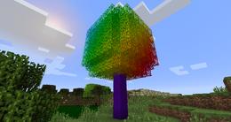 GT6 Rainbowood Tree.png