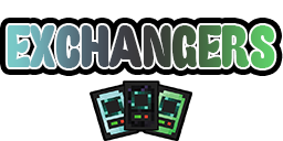 Modicon Exchangers.png