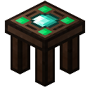 Block Peaceful Table.png