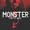 Monster/ru