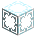 Block Ineffable Glass.png
