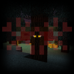 Modicon Eyes in the Darkness.png