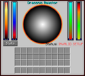 Draconic Reactor GUI Invalid.png