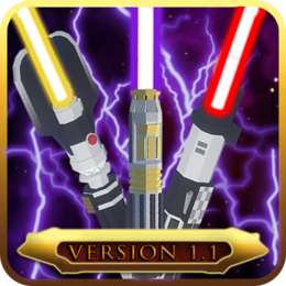 Modicon Advanced Lightsabers.png