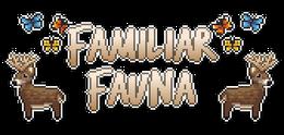Modicon Familiar Fauna.png