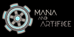 Modicon Mana and Artifice.png