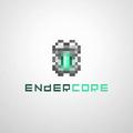Modicon EnderCore.png