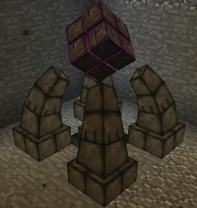 Ancient Stone Infusion Altar.png