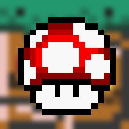 Modicon Mario Mod 2.png