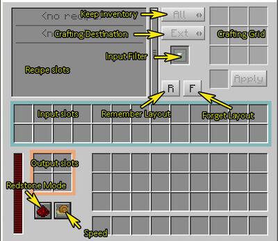 RFT-Crafter-AnnotatedGUI.jpg