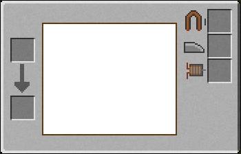 FT-GUI-CircuitScribe.png