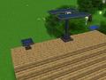 MEK-SolarGenerators.png