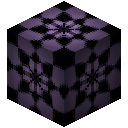 Block Portal to The Last Millenium.png