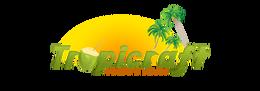 Modicon Tropicraft.png