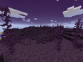 Biome Vilespine Forest.png