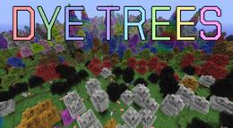 Modicon Dye Trees.png