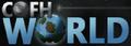 Modicon CoFH World.png