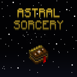 Astral Sorcery modicon.png