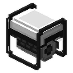 Culinary Generator (Extra Utilities)/de