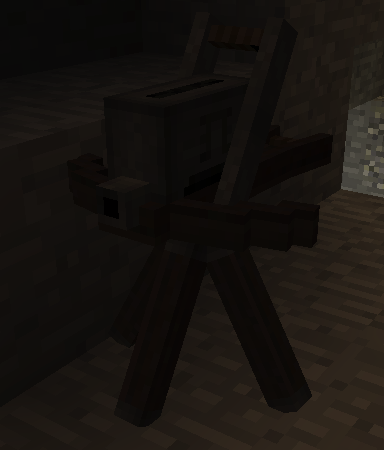 Automated Crossbow.png