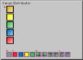 Cargo Distributor GUI.png