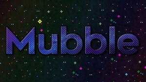 Mubble 1.1.png