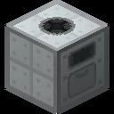 Block Macerator.png