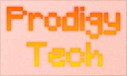 Modicon Prodigy Tech.png