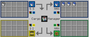 Cargo Manager splitinventory2.png