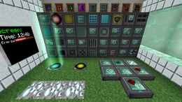Modicon RFTools.png