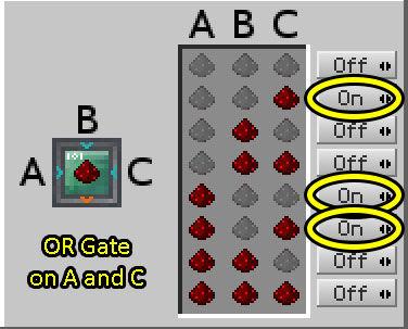 RFT-LogicGate-OR.jpg