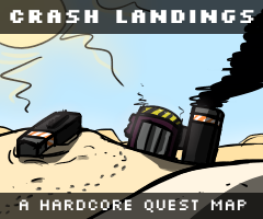CrashLanding.png