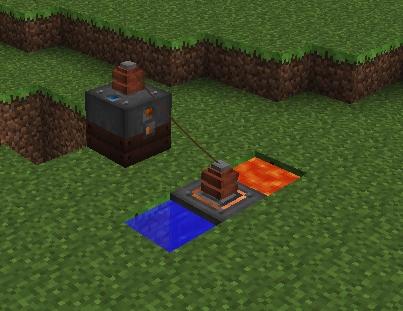 IE Thermo Generator.png