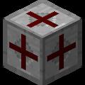 Block Block Update Detector.png