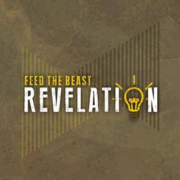 FTB Revelation.png