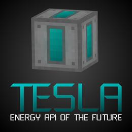 Modicon Tesla.png